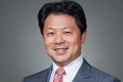 Ông Andy Ho: 'Thị trường chứng khoán sẽ tiếp tục có nhiều cơ hội năm 2018'