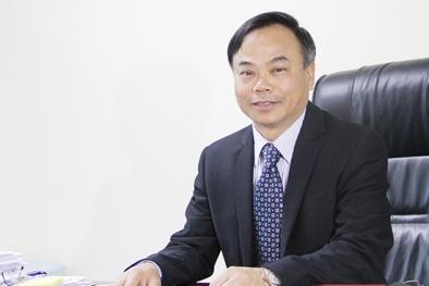 Thư chúc Tết của Tổng cục trưởng Tổng cục Tiêu chuẩn Đo lường Chất lượng