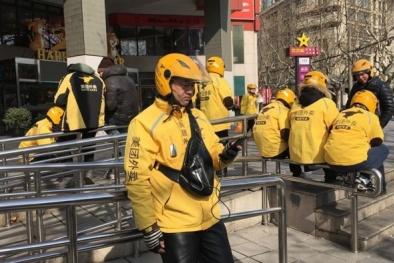 Trung Quốc: Lý do gì khiến hàng triệu người không về quê ăn Tết?