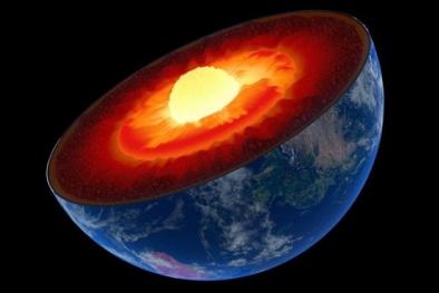 Trái đất sẽ nóng lên vượt ra ngoài khả năng chống chịu của động vật