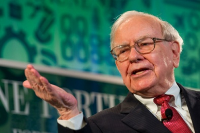 7 thói quen 'ngược đời' giúp giàu có và thành công