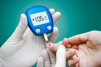 Thực phẩm hay đồ uống có đường đều có thể tăng nguy cơ mắc tiểu đường