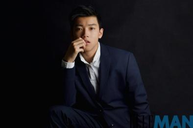 Chàng trai gốc Việt từ chối tập đoàn danh tiếng để làm việc tại Bộ Tài chính Anh