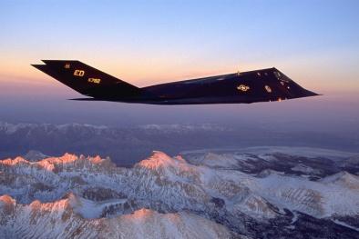 Hé lộ vũ khí 'siêu nhanh' Nga đang phát triển sẽ 'đè bẹp' mọi đối thủ