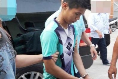 Vụ thảm án 5 người bị sát hại ở Bình Tân: Yêu cầu thực nghiệm lại hiện trường