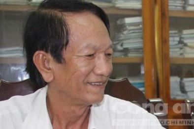 Đồng Tháp: Bổ nhiệm con trai 'thần tốc', giám đốc bệnh viện bị cách chức