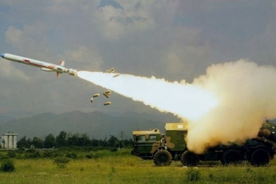 Vũ khí được Nga sản xuất sẽ 'vô địch vĩnh viễn' trước mọi khí tài thế giới