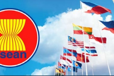Khảo sát hướng đến xây dựng tiêu chuẩn thương mại số ASEAN - Úc