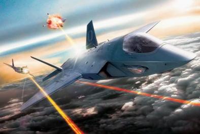 Nga tiết lộ đang sở hữu vũ khí mạnh 'vô đối' của tương lai