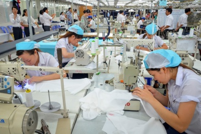 Hiệp định CPTPP mang đến thời cơ lớn cho doanh nghiệp Việt Nam