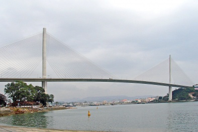 Gần 8.000 tỷ đồng đầu tư xây hầm vượt biển nối 2 bờ di sản Vịnh Hạ Long