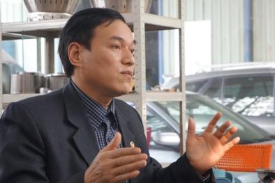 'Lan tỏa' tiện ích của Cơ chế một cửa quốc gia tới cộng đồng doanh nghiệp