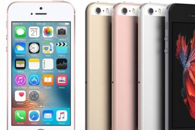 Mọi iPhone đều có thể bị bẻ khóa, người dùng cần làm gì?