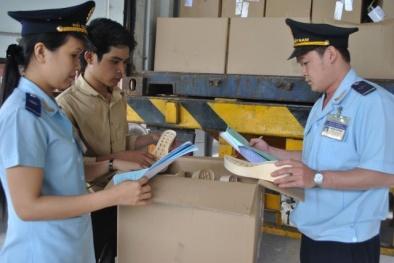 Bộ KH&CN giải đáp về hàng hóa bắt buộc phải kiểm tra chất lượng khi nhập khẩu