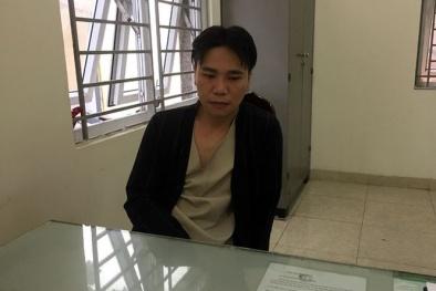 Châu Việt Cường bất ngờ nhập viện cấp cứu: Tiết lộ nguyên nhân kinh hoàng