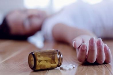 Uống thuốc giảm đau là đang tự giết chết chính mình?