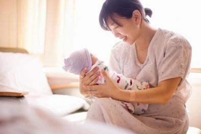 Chế độ thai sản: Những điểm thay đổi trong năm 2018