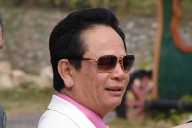 Đại gia Quảng Ninh muốn xây 'siêu' dự án nghỉ dưỡng tại Vũng Tàu là ai?