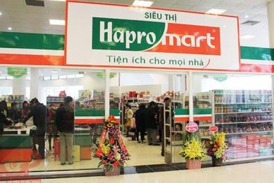 IPO Hapro: Khi 'miếng ngon' đã có chủ