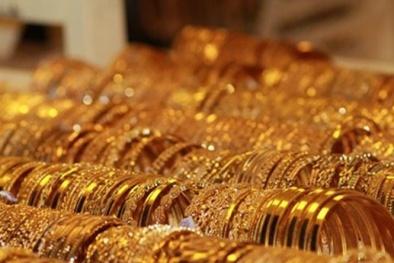 Mỗi tháng Việt Nam chi ra 42 tỷ đồng nhập trang sức quý từ Trung Quốc, chất lượng liệu có thật?