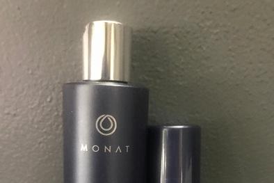 Sản phẩm chăm sóc tóc Monat khiến khách hàng rụng tóc, lở loét da đầu?