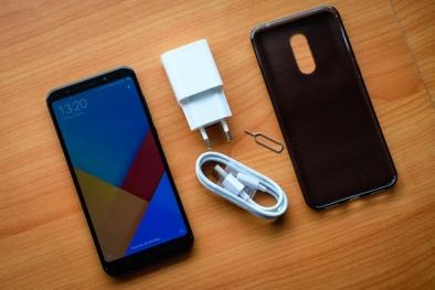Điểm mặt 7 điện thoại giá rẻ đáng mua nhất thị trường hiện nay
