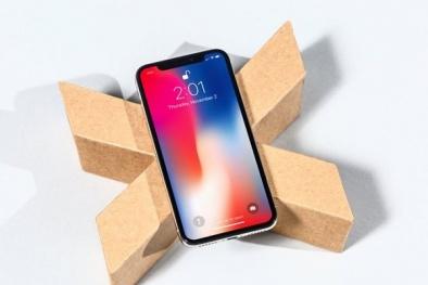 Lý do iPhone SE 'vượt mặt' iPhone X về điện thoại đáng mua nhất hiện nay