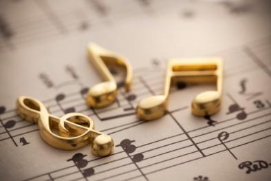 Bí ẩn về bài hát 'tử thần' gây 'ám ảnh' thế giới qua nhiều thập kỷ