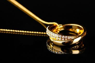 Giá vàng hôm nay 16/3: Lý do gì khiến vàng tiếp tục giảm sâu