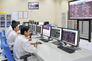 Thủy điện Đồng Nai : Áp dụng hệ thống quản lý ISO 9001: 2015 đem lại hiệu quả tích cực