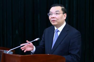 Hôm nay Bộ trưởng Bộ KH&CN trả lời chất vấn Ủy ban Thường vụ Quốc hội
