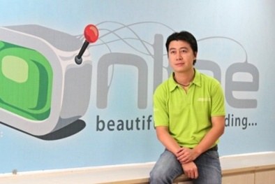 Huy động 4 ô tô chở tiền, vàng của 'ông trùm cờ bạc' Phan Sào Nam