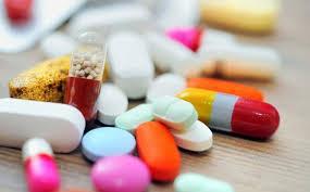 Nghiên cứu mới: Nhiều loại thuốc không kháng sinh có thể làm thay đổi vi khuẩn đường ruột
