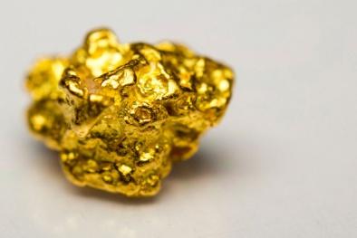 Giá vàng hôm nay 23/3: Phá vỡ ngưỡng kháng cự, vàng thế giới bắt đỉnh