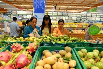 Nâng cao chất lượng sản phẩm giúp doanh nghiệp Việt thoát thế 'thua ngay trên sân nhà'