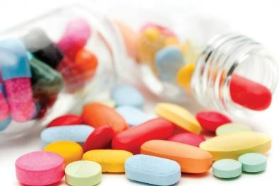 Cảnh báo: TPCN tăng cường sinh lý chứa chất cấm, có thể gây tử vong xuất xứ Trung Quốc