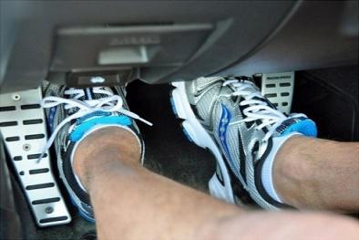 Những bệnh thường gặp ở côn xe ô tô mà tài xế cần khắc phục nhanh chóng