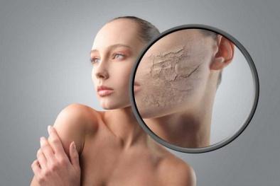 50% mỹ phẩm trên thị trường nhái thương hiệu, phái đẹp đang tự 'giết' mình mỗi ngày