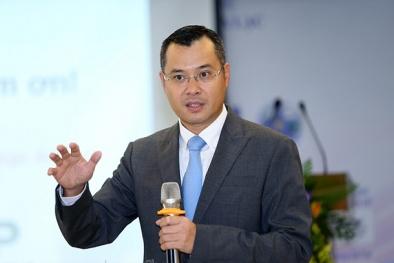 CMCN 4.0: Việt Nam là thị trường tiềm năng cho robot công nghiệp