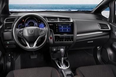 Top 3 ô tô 'ăn khách' nhất của Honda đều lộ nhiều nhược điểm