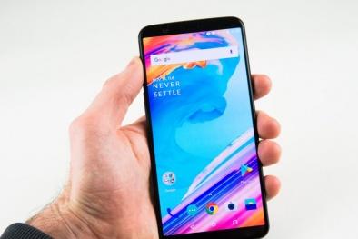 OnePlus 6, smartphone được mong đợi nhất năm 2018 có gì hay