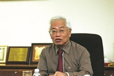 Ông Trần Phương Bình bị đề nghị truy tố: Ngân hàng Đông Á lên tiếng