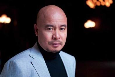 Vua cà phê Việt - Đặng Lê Nguyên Vũ khởi nghiệp như thế nào?
