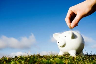10 quy tắc tiết kiệm tiền khi đi du lịch không thể bỏ qua