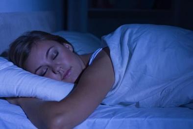 Ngủ tư thế ngủ nào giúp bạn mạnh khỏe, thư giãn nhất?