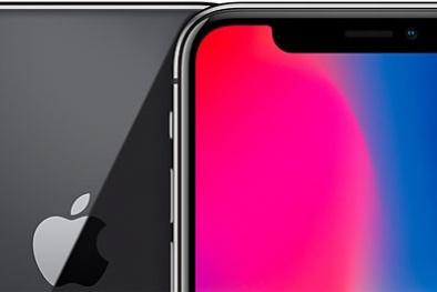 Lộ thông tin Apple ra mắt iPhone dùng camera 3 ống kính tuyệt đẹp