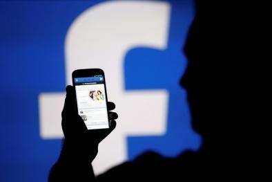 Thủ thuật đơn giản giúp bạn 'ẩn danh' trên Facebook để không bị 'quấy rầy'