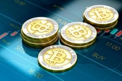 6 bộ, ngành vào cuộc xử lý vụ lừa đảo tiền ảo 15.000 tỷ đồng