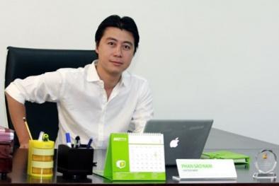 Đường dây đánh bạc nghìn tỷ: Phan Sào Nam giấu 500 tỷ trong 2 thùng tiền ở Quảng Ninh và TP.HCM