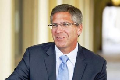 Chủ tịch PwC: 4 điều các CEO phải làm